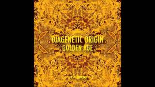 Diagenetic Origin - The Awakening [SG1571]