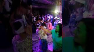 Цыганская свадьба в Москве ресторан Золотая роща