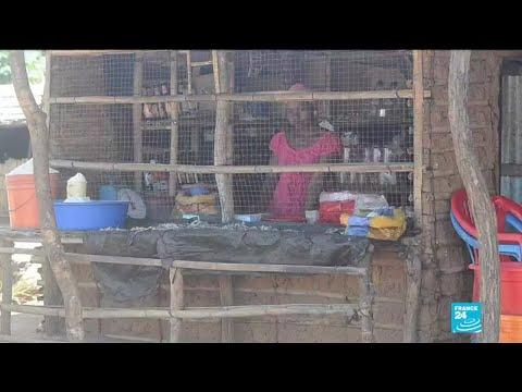 Mozambique, un joyau empoisonné