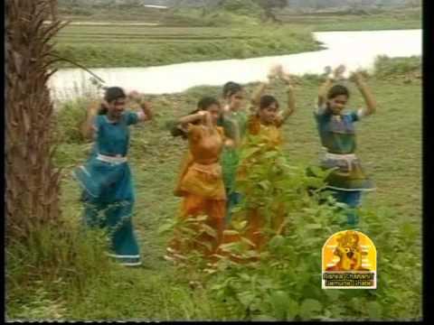 Jamuna Ghatare Kie Lo [Full Song] Banka Chahanee- Jamuna Ghata