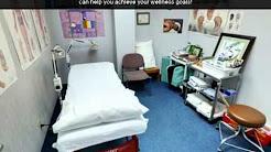 Best Chiropractor In Bakersfield, CA - Tatsuno Chiropractic - Top Chiropractic Clinic
