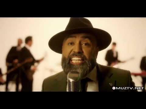 SANJAY - Karvon kordim (Uzbek song  Offcial Video ) 2018