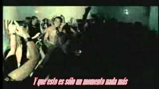 Caramelos De Cianuro - Sanitarios Video Oficial con Letra
