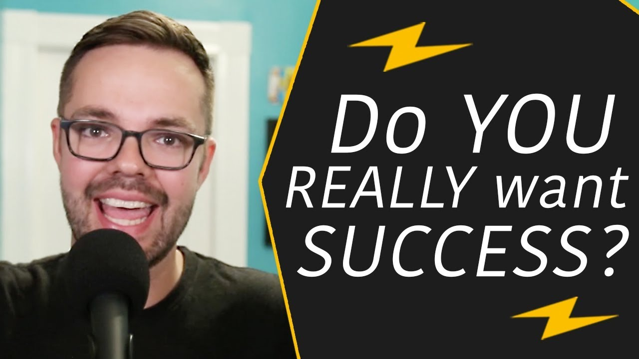 how successful do you want to Successful people do certain things to get them what they want in life if you want to be a big success, follow these things successful people do and gain.