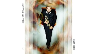 Ibrahim Maalouf - They Don't Care About Us