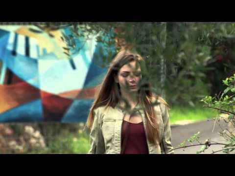 Dove nel mondo? from YouTube · Duration:  31 seconds