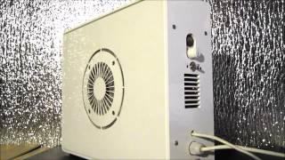 Termoconvettore Elettrico a basso consumo 600W - Risparmiare sulla bolletta del gas