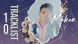 Mahen - Mahen - Sebuah Cerita (Album)