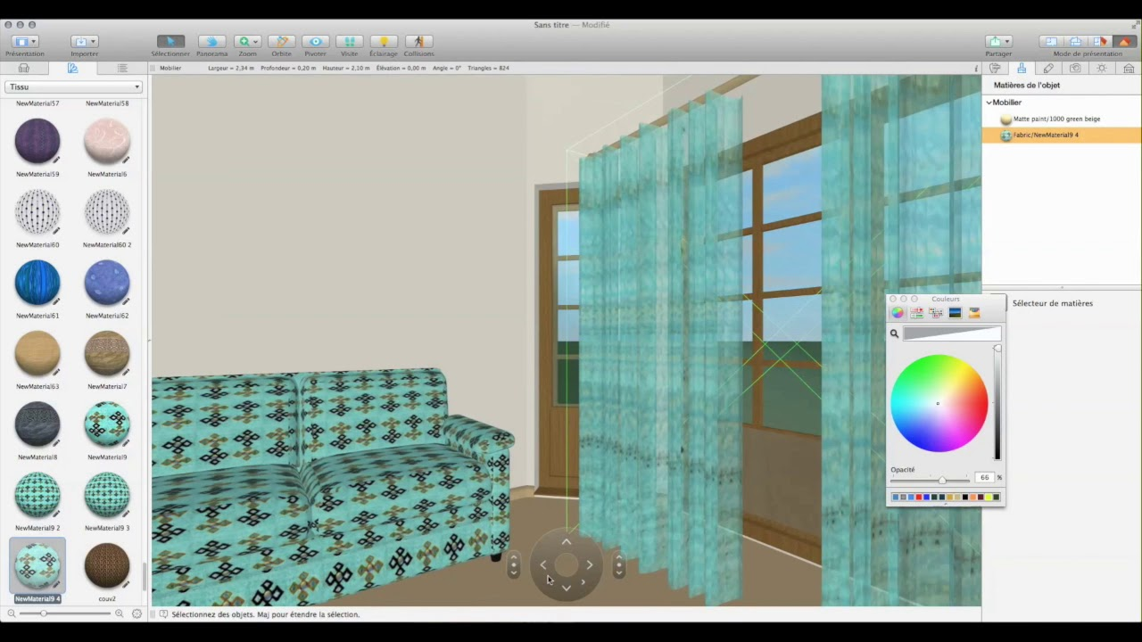 Belight software live interior 3d pro edition greatly discounted price