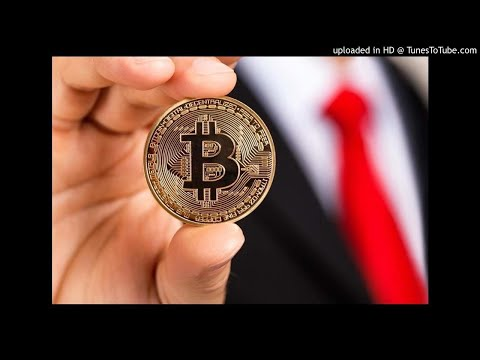 Bitcoin SegWit2X War, China Looks At Regulation And Coinbase Loves Bitcoin Gold - 099 - 동영상