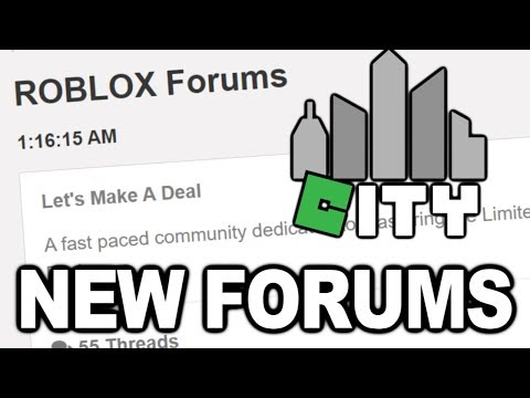 Roblox Forum Lets Make A Deal - Roblox Myth Generator