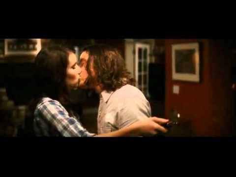 kiss the girls full movie