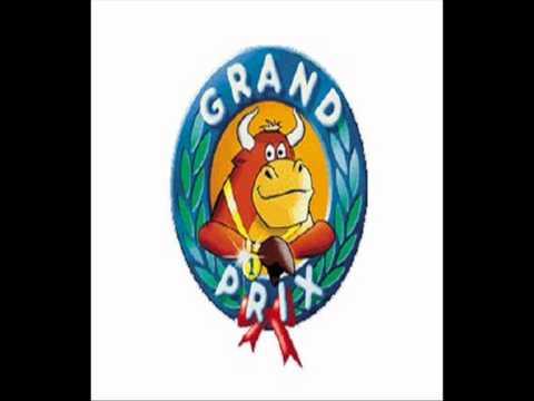 Sintonia Grand Prix 1999 HQ