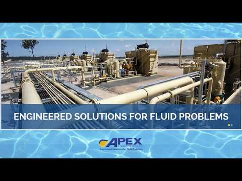 Calgary Pump  | Chemical Pump Calgary | Diaphragm Pumps Calgary
