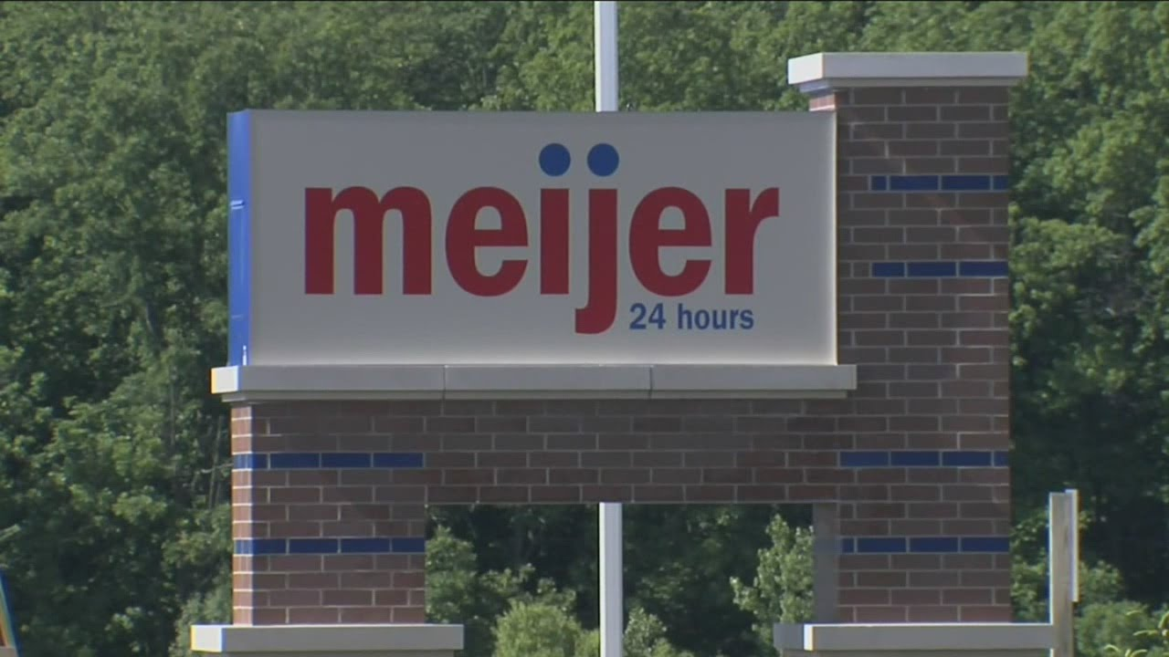 07c59933 Meijer opens stores in Wauwatosa and Oak Creek Tuesday. TODAY'S TMJ4