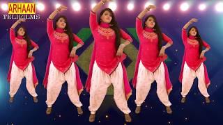 Rajsthani dj song 2017 - AAJA DISCO GANA PE - Marwari FULL PARTY REMIX VIDEO - HD GEET - PLS WATCH