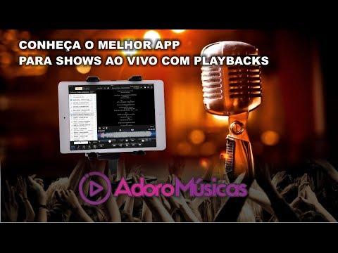melhor-aplicativo-para-músicos-fazerem-shows-com-playback-profissionais---anytune-pro--adoro-músicas