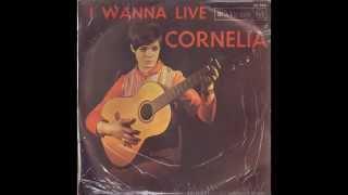 Cornelia - Suzanne