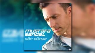 Mustafa Sandal - Hepsi Aşktan (Sözleri İle)