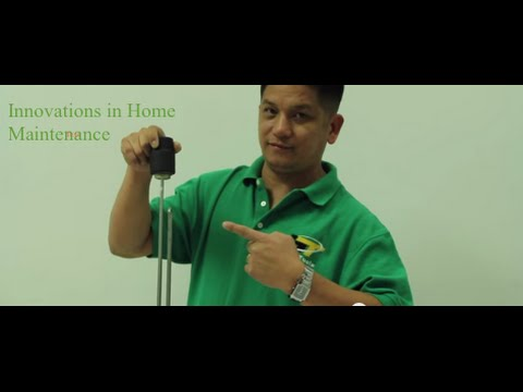 Hot Water Heater Element Socket Review / Electric Hot Water Tank Element Socket Reiew