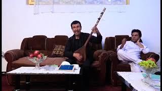 خواجه نجم الدین