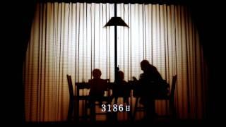 東芝 LED電球 CM 10年 thumbnail