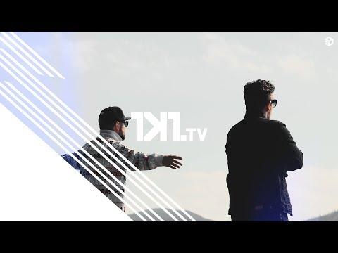 MAKK FT. REDNECK - Sirene (Official Video)