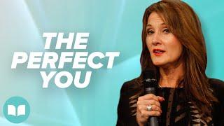 The Perfect You - Dr. Caroline Leaf