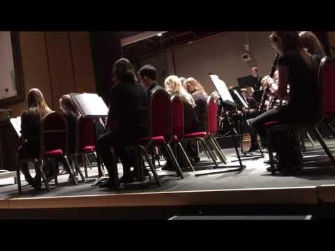Bristol Uni Music Society