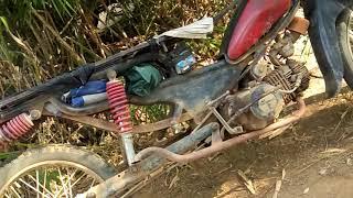 xe may MOTO