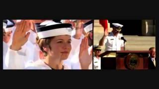 U S  Navy Medical Corps    LCDR Josephine Nguyen