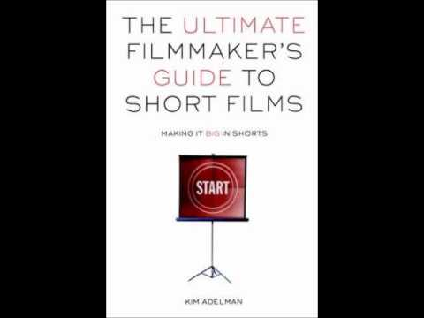 Making Successful Short Films