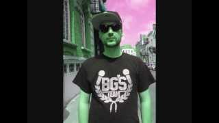 Download Peter Pan - Plaste feat Clone SF MP3 song and Music Video