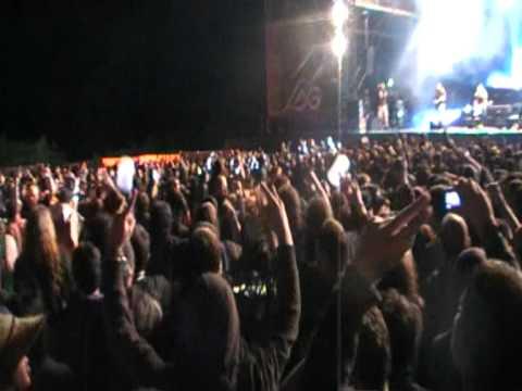 lamb-of-god---black-label-wall-of-death-live-@-hellfest-france-17/06/2012