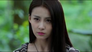 怒江之戰06(The Fatal Mission)南派三叔同名小說改編 HD 720P