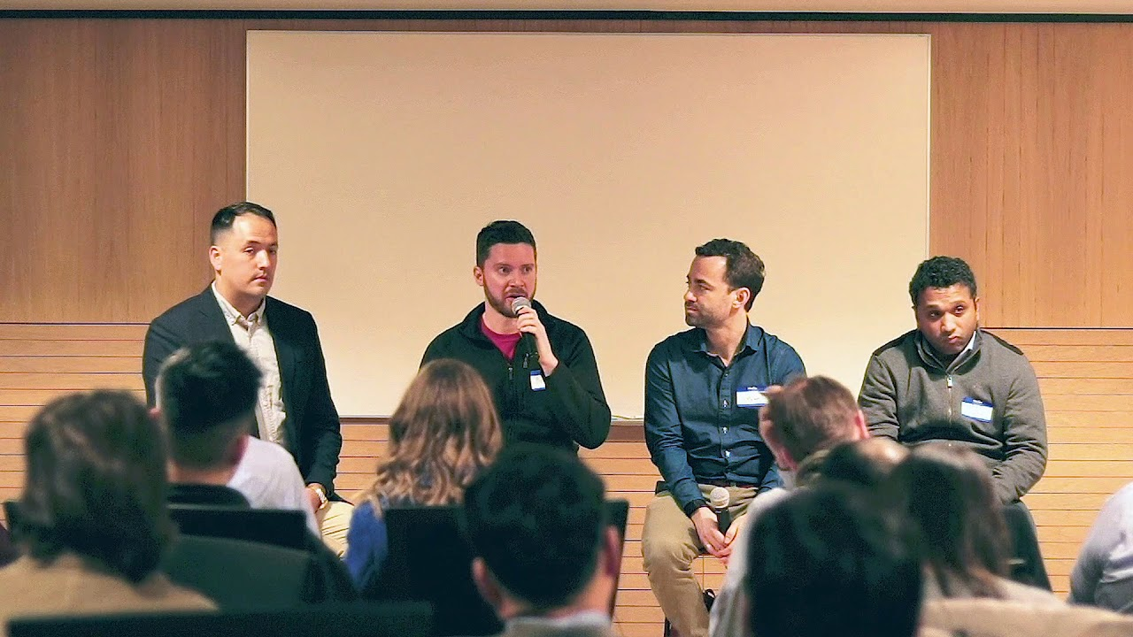 How startups and neobanks pitch the definition of fintech - Business ...