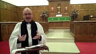 01:17:2021 SJRC Online Worship Service