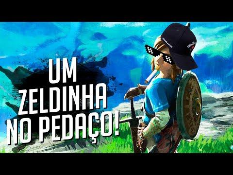um-zeldinha-no-pedaÇo!- -the-legend-of-zelda:-breath-of-the-wild
