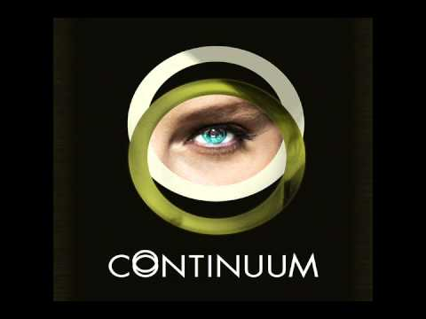 Jeff Danna - Continuum Season 3 Main Title Theme