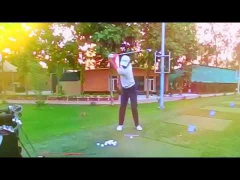 HGC Swing Focus: Ankur Chadha