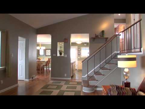 Home For Sale Livonia, MI | Mixed Media Real Estate Video Production