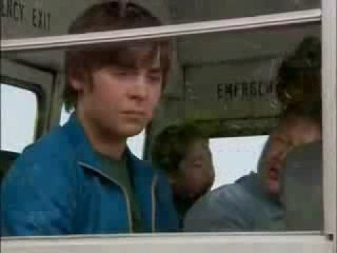 If You Lived Here Youd Be Cool By Now >> Zac Efron If You Lived Here You D Be Home Now Youtube