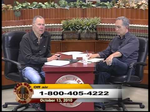 Legal Help Live - Family Court Issues
