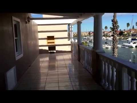 Copy of Waterfront Port Owen Mansion for sale Ref 408 002