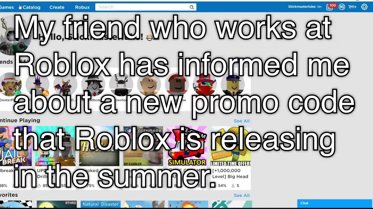 How To Get Free Robux Inspect Element No Wait لم يسبق له مثيل