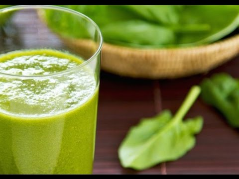 Шпинат - полезные свойства и калорийность, применение и