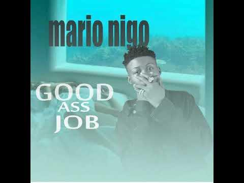 Download Mario nigo - Good Ass Job