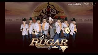 EL PISTOLERO HUAPANGO - LOS RUGAR (AUDIO)