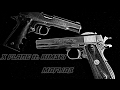 Download X-PLANE ft. RIMSKI- MAFIJAS [HQ & HD] MP3 song and Music Video