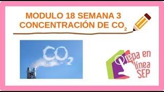 M18 S3 A5 Concentracion CO2